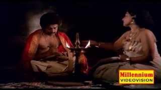 Ennenikku Pottukuthaan | Guruvayoor Keshavan | Malayalam Film Song HD