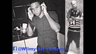 Pixie Flow ft Wilmy SH   Mueve Tu Bumper Prod  Chico Ceda