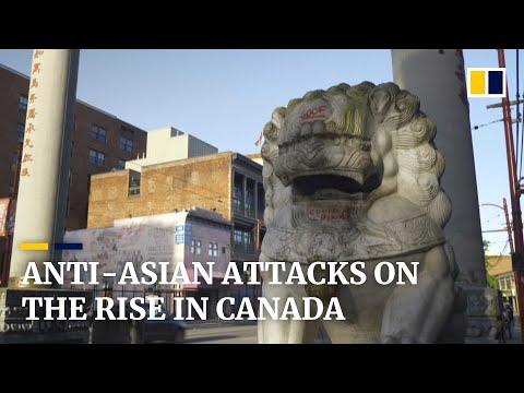 anti-asian-attacks-increase-in-canada-since-start-of-coronavirus-pandemic
