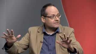 Debates Brasilianas.org - O tamanho da recessão na economia brasileira (TV Brasil) 11.05.2015