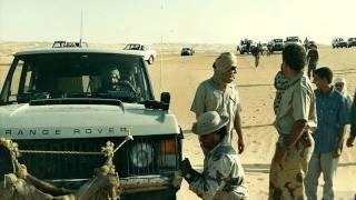 صور لبعض حرس وأزلام نظام الطاغية القذافي البائد