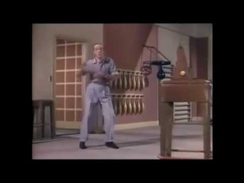 The World Famous Supreme Team Show Malcolm McLaren