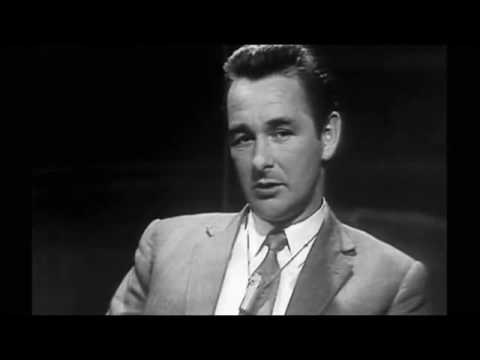 Brian Clough - Old big 'ead in his own words