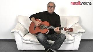 Stefan Gwildis - Mein Meer (Live)