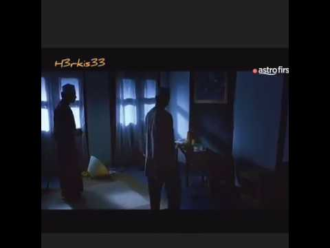 Detik-detik Penaklukan Jin Kafir!