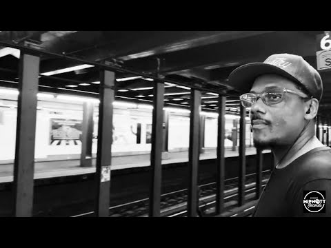 Donwill - Service Delay ft: MTA (Official Video)