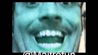 Ringtone for mobile phone - The Joker