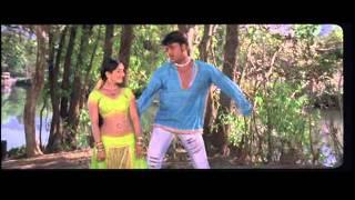 Maal Karaara [Full Song] Ravi Kishan