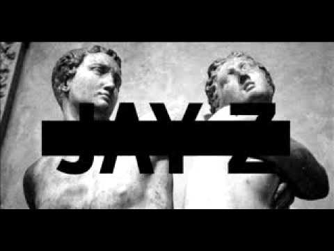 Jay Z - Tom Ford (Cover by Kern Deuce)