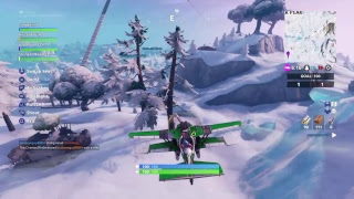 Ps4 Fortnite W/ ssg vegeta gaming . New Sword