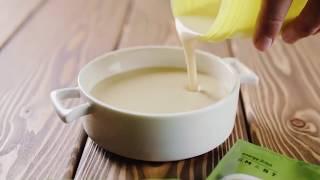 Energy Diet Smart «Гороховый суп» с копченостями