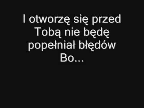 Eminem - Space Bound Polskie Tłumaczenie