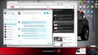 TeamViewer установка