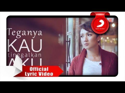 Melly Mono - Sendiri (Lyric Video)