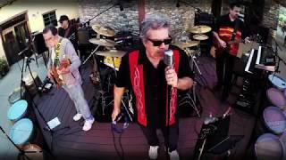 Lodi 2020 - Mrs. Jones' Revenge (CCR Tribute)