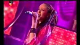 Dewi - Lady Marmelade (Idols)