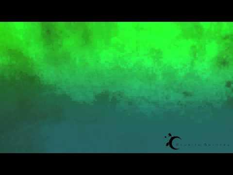 The Dawn Podcast Series Vol. 1 - Kuroi