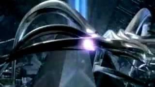 [T2 3-D: Battle Across Time] [1996] [Trailer] [#2]