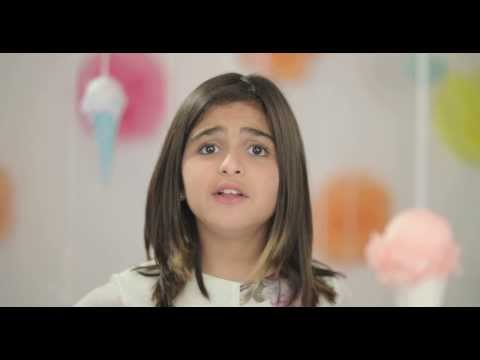 Hala Al Turk - Happy Happy - Now |...