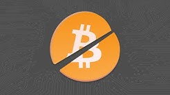 SegWit2x backers cancel plans for bitcoin hard fork