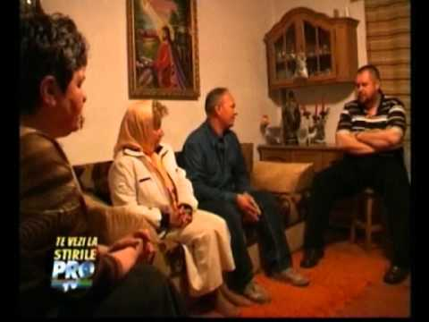 Romani rataciti in credinta … Din secretele religiei