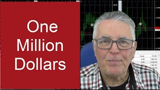 Learn how Forex Magic works. See $5 K turn into $1 Mil in live Forex trading in hours. Print account