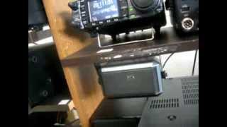 Копия видео HAM RADIO PORTLAND И ЧЕГО ТУТ ТОЛЬКО НЕТ!!!!(, 2013-09-14T08:01:08.000Z)