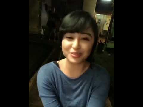 Heboh !!! Video Hot Pribadi Dewi persik Tersebar Di Youtube