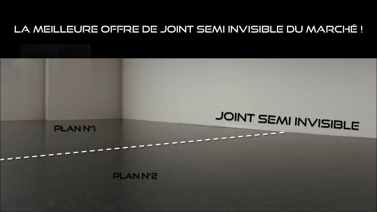 Plan De Travail Granit Ou Quartz joint semi invisible granit evolution