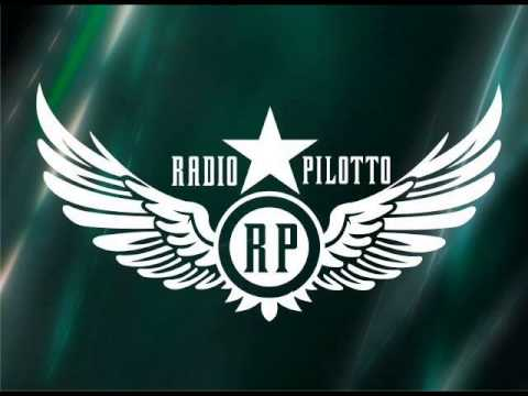 Sofia - Radio Pilotto