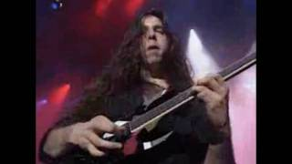 Dream Theater - A Fortune In Lies (live in tokio)