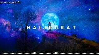 Oo mahi simple de soleil ♥ taching statut de la chanson........ RJM créer studio!!
