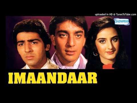Pure Gold MP3 , Aur Is Dil Mein Keya Rakha Hai, Tera Hi Pyar.......... Duet .......... Imaandaar