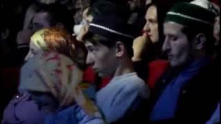 Ринат Каримов Нет бога кроме Аллаха Flv