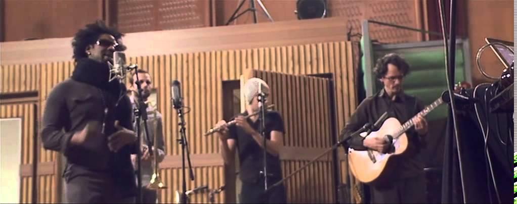 jazzanova-lucky-girl-funkhaus-sessions-official-video-jazzanovachannel