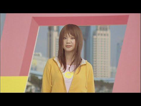 いきものがかり 『うるわしきひと』Music Video