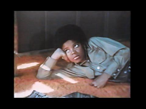 Michael Jackson & Jackson Five  Documentary - (Rare video footage)