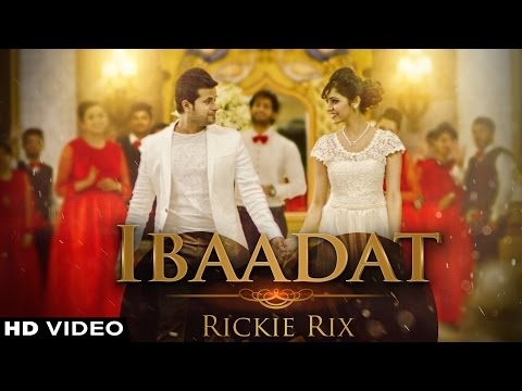 Ibaadat  song lyrics