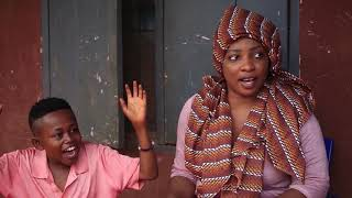 LONG WALK TO NOTHING - NEW NIGERIAN FULL MOVIES 2019