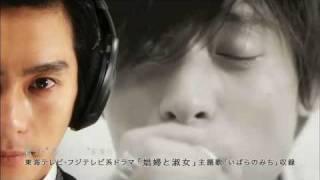 椿屋四重奏2010年8月4日発売のニューアルバム「孤独のカンパネラを鳴ら...