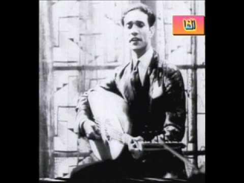 Mohamed Abdel Wahab  1935     محمد عبدالوهاب