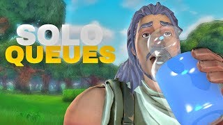 Fortnite Live - FREE SKINS! *SOLO QUEUES* PRO PLAYER|7,500 V-BUCKS GIVEAWAY|#1 MNK CONSOLE PLAYER|