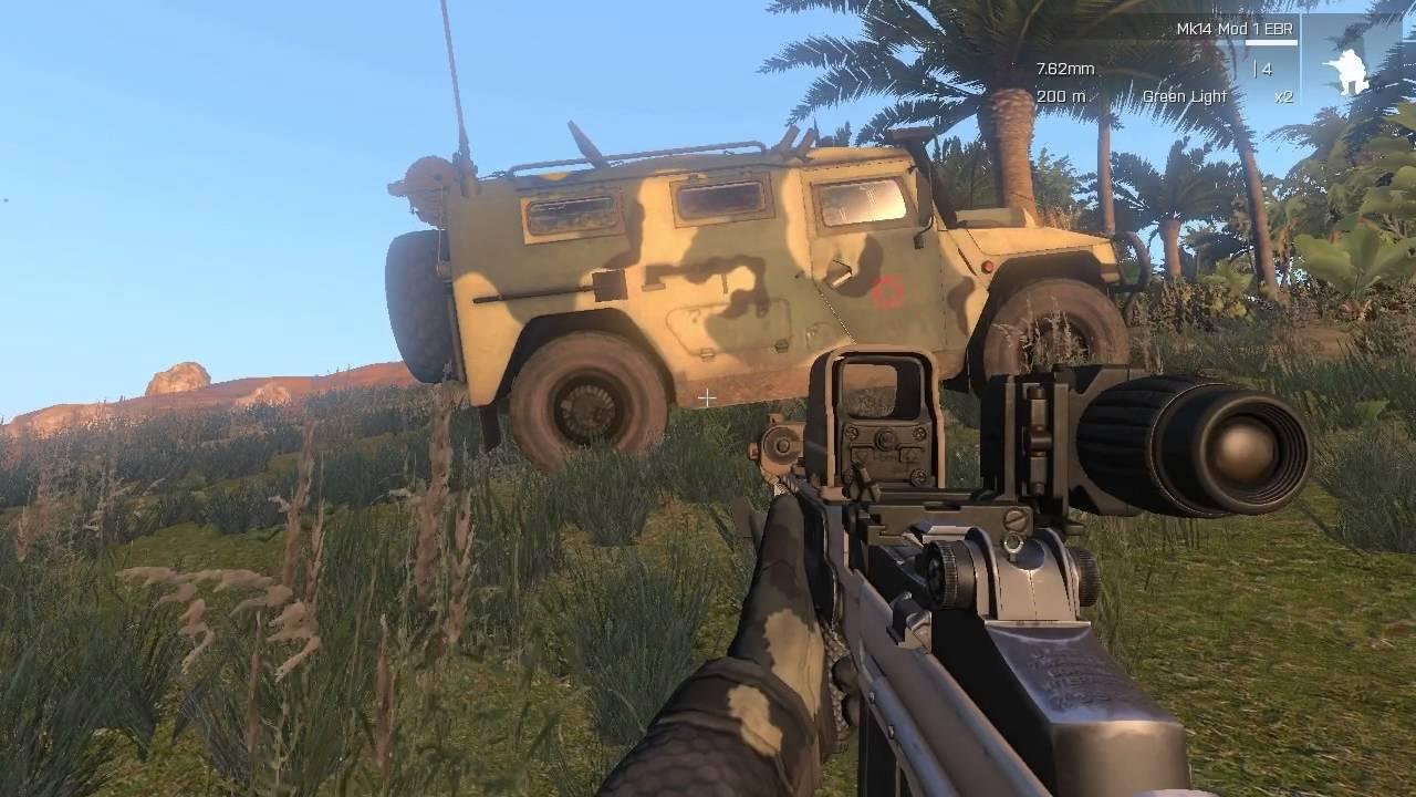 ARMA 3 ISLA DUALA Mission montage YouTube
