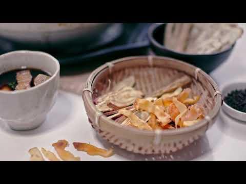【Best Food Today】Malaysian Street Food: Mingala Restaurant @Fremont
