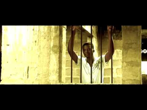 [AFRICA TOGO SOUL RNB MUSIC] Sir T  -  Mondo Koussolo