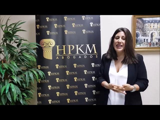 HPKM Abogados - Sentencia Supremo 16 Octubre Actos Juridicos Documentados