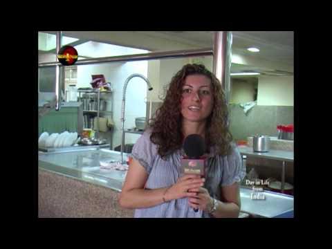 Anna Aluminium & Kitex #2