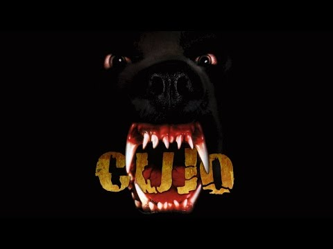 The Making of Cujo 1983