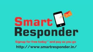 Smart Responder (Tugbiz)