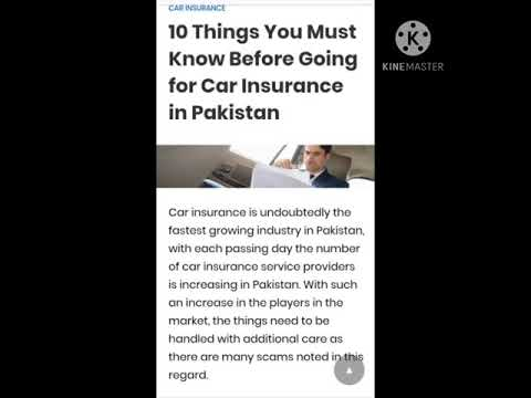 Car Insurance || Car Insurance Companies || Car Insurance Companies Near Me Car Insurance